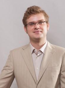 Иван Настатуха
