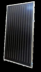 Солнечный коллектор Сокол-Эффект