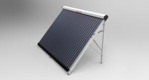 Солнечные коллекторы СВК nano+